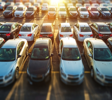 3 Reasons to Automate Car Park Rate Loading